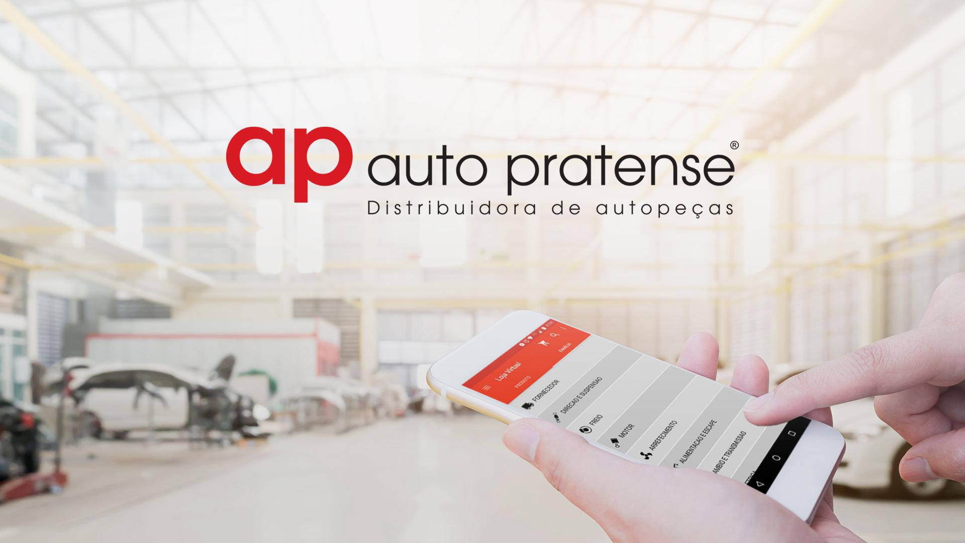Slide Auto Pratense