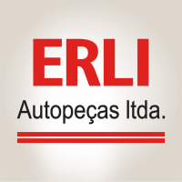 Erli A. P. Pedreira
