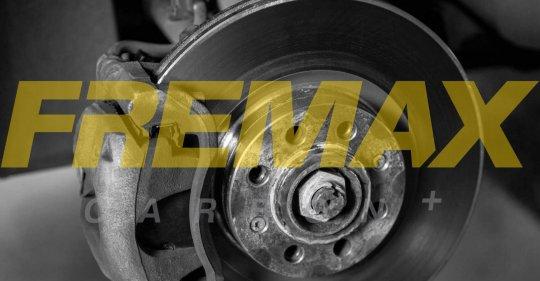 Sistema de freio: quando realizar manutenção?