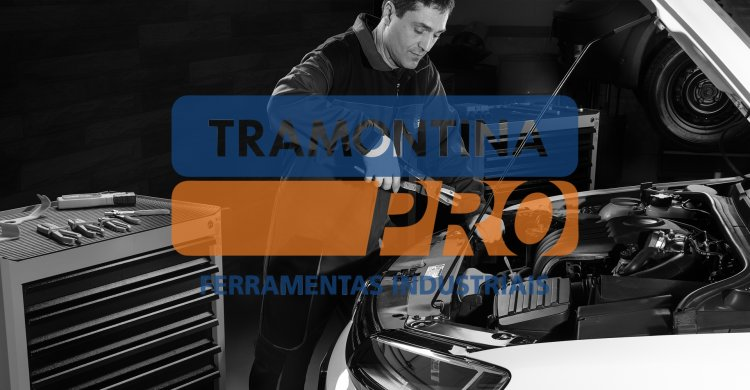 Auto Pratense