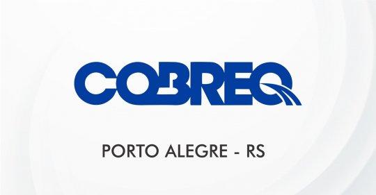 Palestra Cobreq