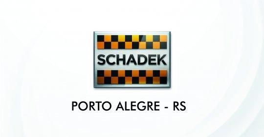 Palestra Schadek