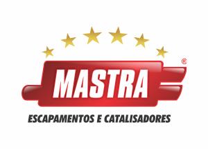 Mastra