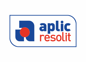 Aplic Resolit