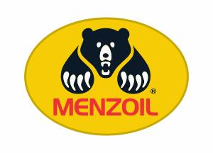 Menzoil