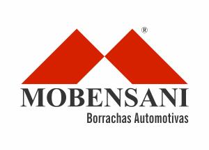 Mobensani