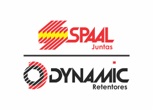Spaal Juntas