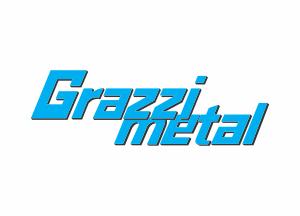 Grazzi Metal