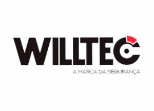 Willtec